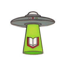 Powell's-UFO-pin.jpg