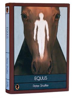 equusbook1.jpg