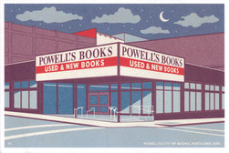 powells-postcard-2018.jpg