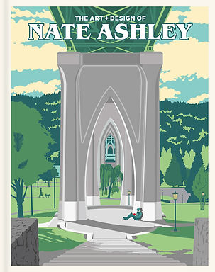 The-Art-+-Design-of-Nate-Ashley-(hardcov