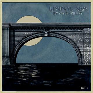 liminalsea.jpg