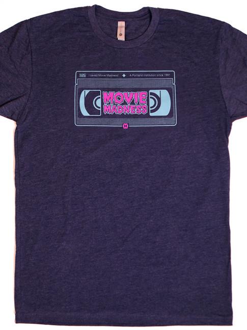 mm-t-shirt-vhs.jpg
