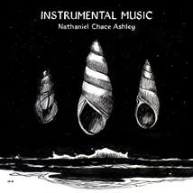 Instrumental-Music-cover.jpg