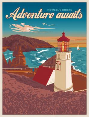 lighthouse-art-2016.jpg