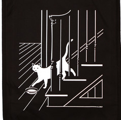 frans-the-cat-tote.jpg