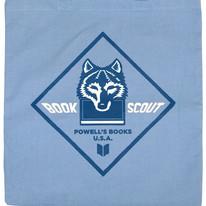 book-scout-tote-2018.jpg
