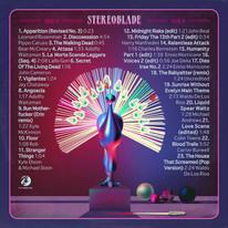 stereoblade-back.jpg