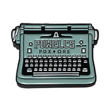 Powell's-typewriter-pin-2019.jpg
