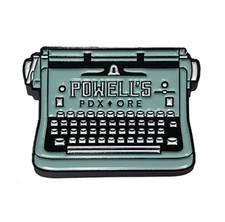 Powell's-typewriter-pin-2019.jpg