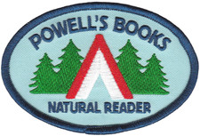 powells-natural-reader-patch-2018.jpg