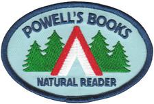 powells-natural-reader-patch-2018.jpg