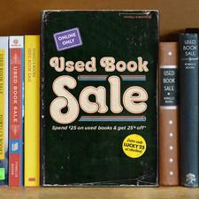 instagram-used-book-sale-2019.jpg