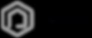 AkoIn.Logo.kodulehele.uus.png