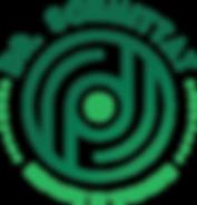SCHMITTAT_Logo_circular_green.png