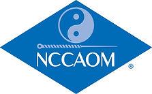 New NCCAOM Ac SM CMYK.jpg