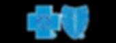 BCBS-Logo_edited.png