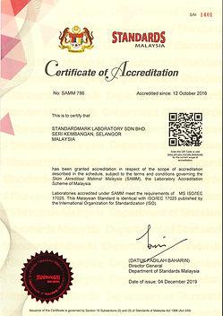 Standardmark 17025 Certificate.jpg