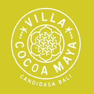 villa cocoa maya logo colour.jpg