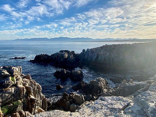 De Kelders Sea Views