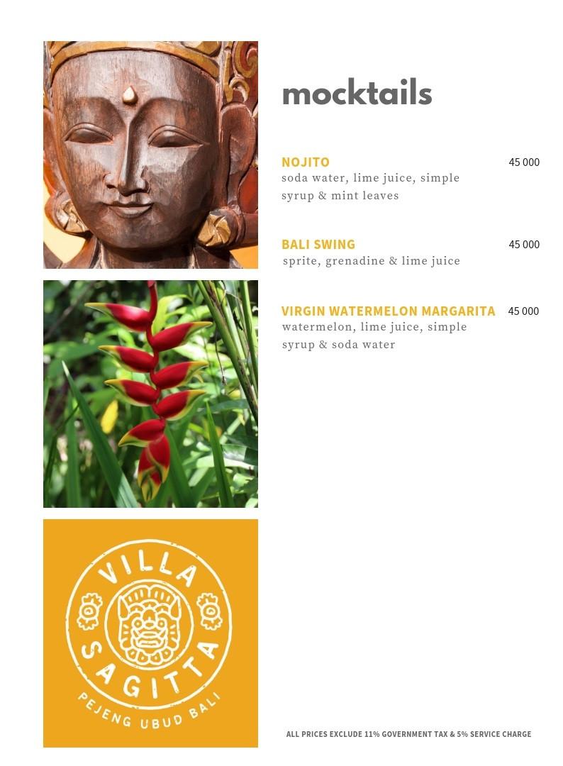 Villa Sagitta menu mocktails.jpg