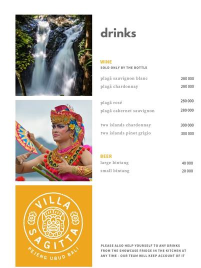 Villa Sagitta menu drinks.jpg