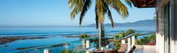 sliders villa cocoa maya 431px