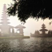 Balinese temple.jpg