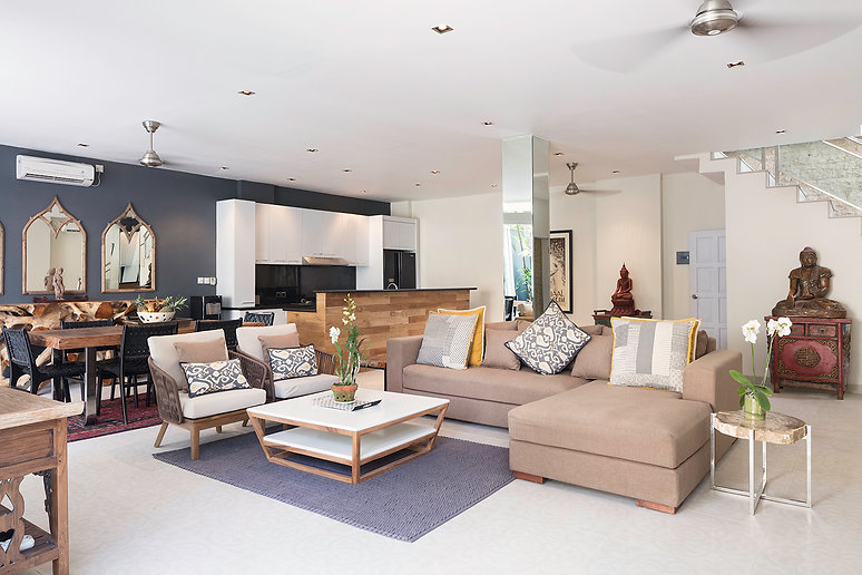 Villa Bebek spacious open-plan living.jpg