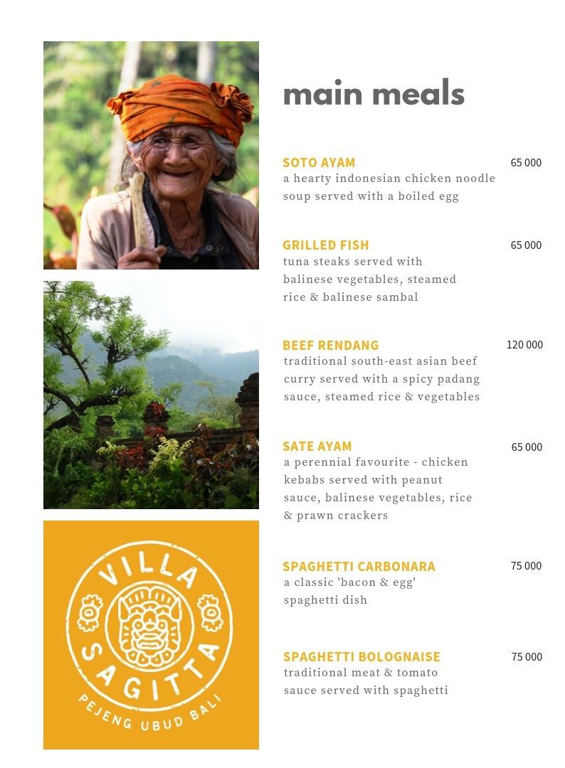 Villa Sagitta menu main meals 2.jpg