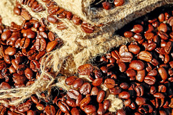 Boost your caffeine intake