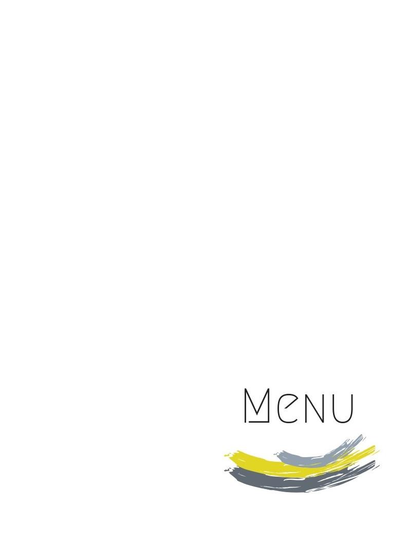 Villa Cocoa Maya menu cover.jpg
