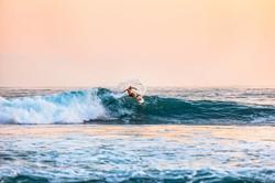 Surf Indo in Seminyak