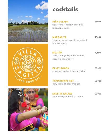 Villa Sagitta menu cocktails.jpg