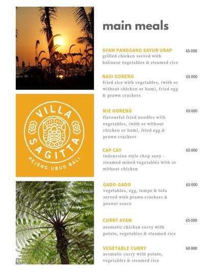Villa Sagitta menu main meals.jpg