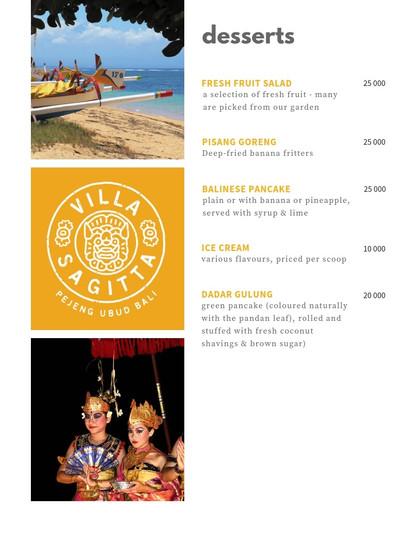 Villa Sagitta menu dessert.jpg