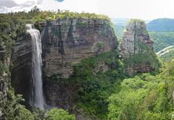 Visit Oribi Gorge