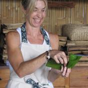 Balis Asli cooking course Villa Cocoa Maya (1).jpg