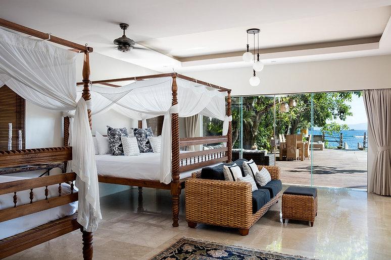 Pool Suite, Villa Cocoa Maya.jpg