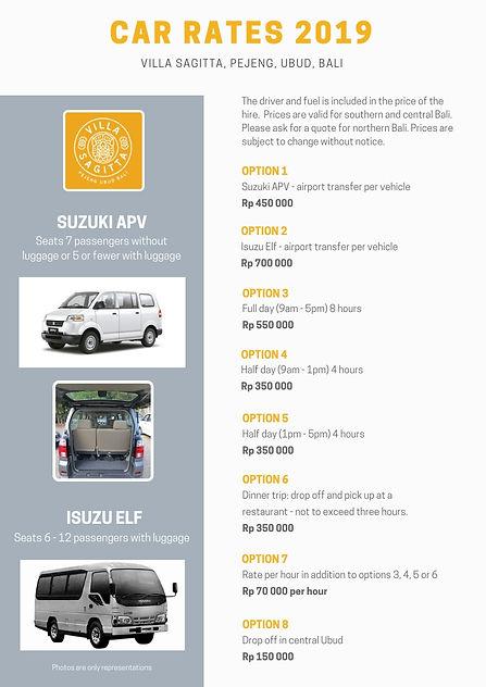 Car rates Villa Sagitta 2019 new.jpg