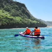 Tandem Kayaking-015.JPG