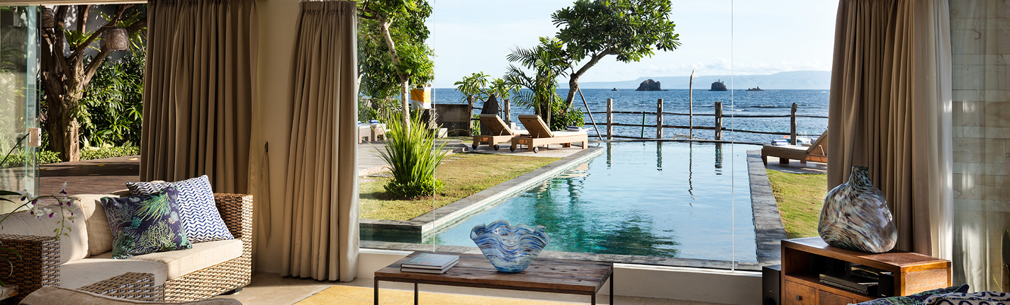 sliders villa cocoa maya 431px15