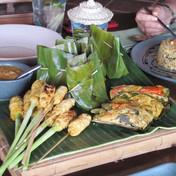 Delicious Balinese food at Villa Cocoa Maya (1) (1).jpg