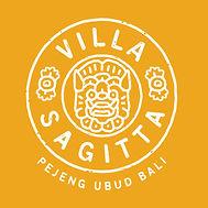 villa sagitta logo colour.jpg