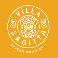 Villa Sagitta Ubud