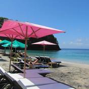 White Sand Beach Villa Cocoa Maya Candidasa Bali (2).jpg