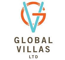 Global Villas Ltd logo