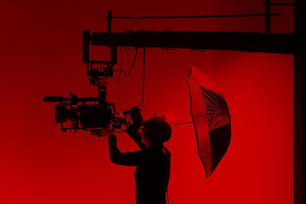 Film%20Production_edited.jpg