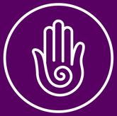 11 déc.20 - enseignement d'introduction à la guérison ésotérique