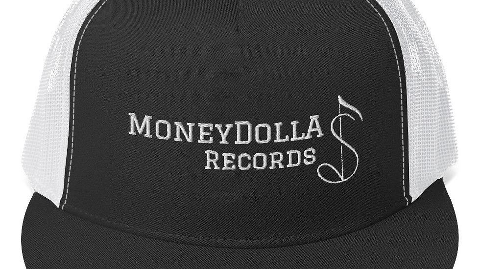 MoneyDollA Snap Back 1st edition