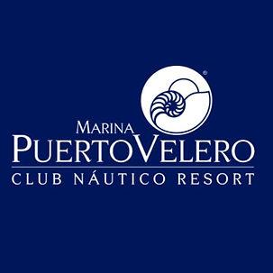 MPV Logo.jpg